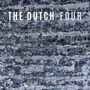 The_Dutch_Cover_LR