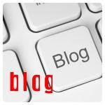 blog van Hans over de wederopstanding van The Dutch