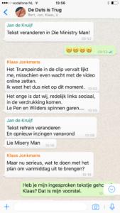 whatsapp-gesprek-duts