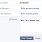 FB band info English_thumbnail