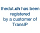 theduts.ch