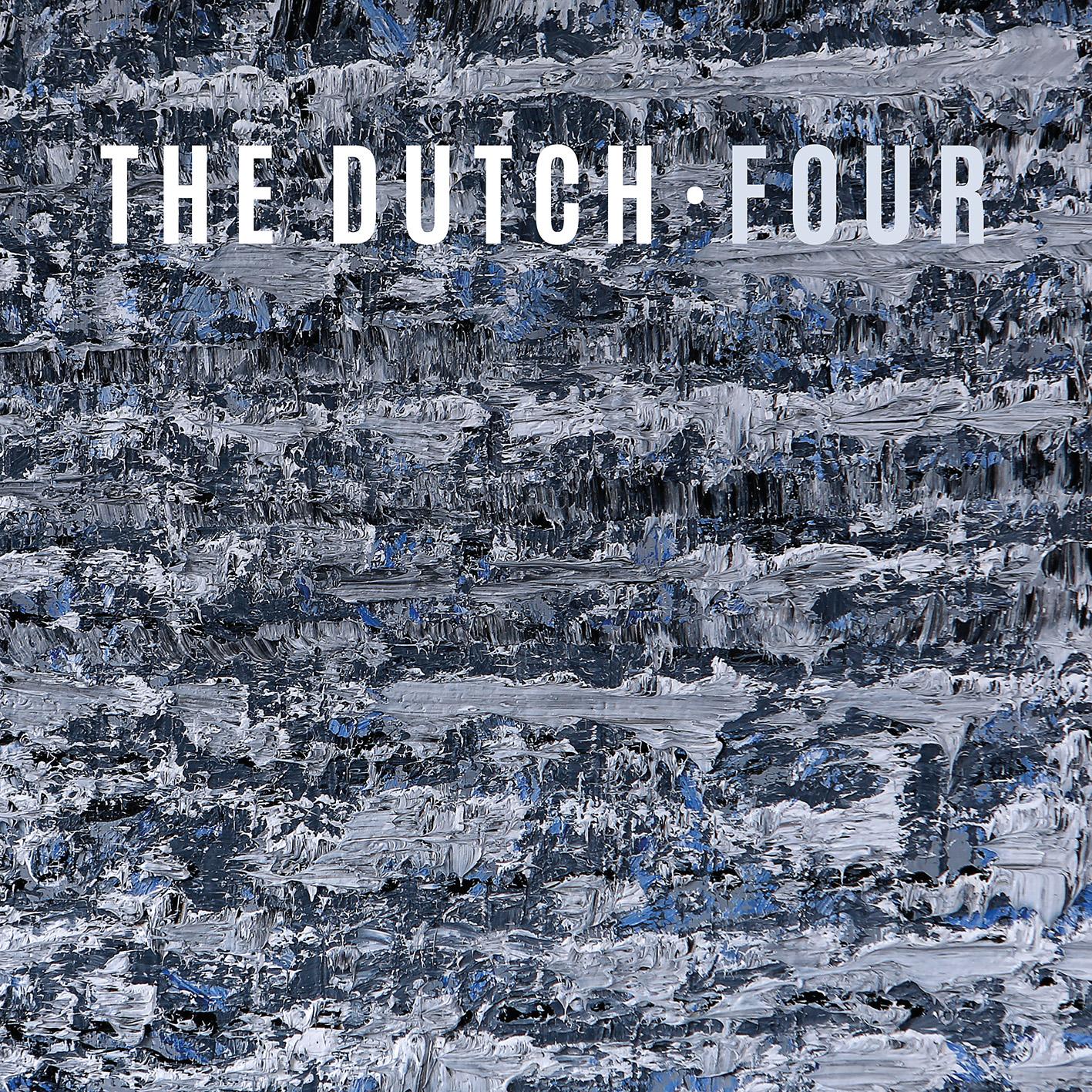 The_Dutch_Cover_LR