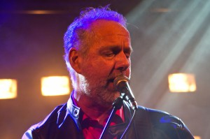Hans in Paradiso 2016 2 - photo Djuna Croon