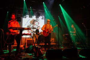 thedutch-9860 Vera, Groningen 30-06-2018